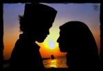 Bagaimana Kita Tahu Mana Cinta Sejati & Mana Yang Bukan Temukan Jawabannya Disini 2
